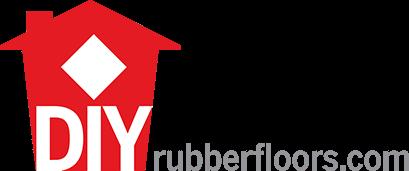 DIY Rubber Floors